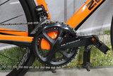 Zannata Z88 Full Carbon Shimano Ultegra Di2 62cm XXL Nieuw!!!!_
