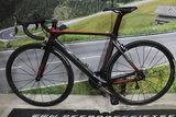PEER 2.17 Full Carbon Shimano Tiagra 50cm NIEUWSTAAT_