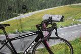 Trek Emonda Full Carbon Shimano 105 45cm ZGAN_