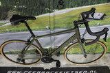 Zannata Z25 racefiets Nieuw model 2021 Shimano 105 R 7000 _