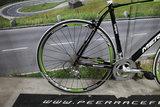 Merida  Scultura Shimano Tiagra 56cm Nieuwstaat_