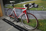 Trek 2.5 Shimano Ultegra 53cm ZGAN_