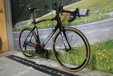 Koga Kimera Road prestige 56cm Shimano 105 NIEUWSTAAT_