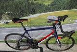 Merida Scultura Bharain 4000 Shimano 105 Full Carbon 56cm NIEUW_