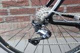 Giant Propel Advanced 0 Ultegra R8000 58cm NIEUW!!!_