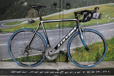 Stevens San Remo Shimano Tiagra 59cm