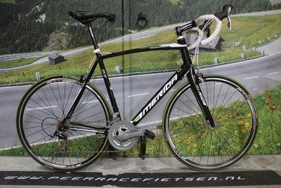 Merida Ride lite Shimano Tiagra 60cm ZGAN