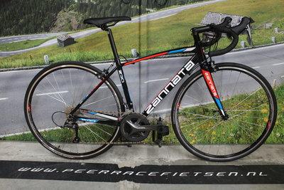 Zannata Z30 Claris 3x9 45cm