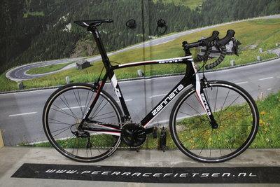 Zannata Z88 Shimano 105 R7000 60cm Nieuw!!!