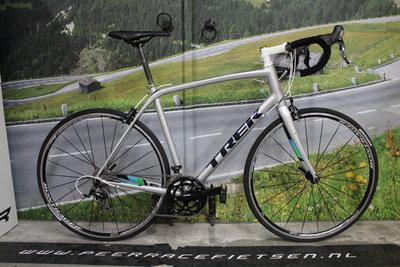 Trek Domane ALR  Shimano 105 56cm