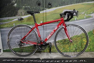 Beone Briza sport  racefiets Campagnola  45cm ZGAN