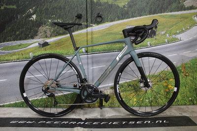 Superior X Road Full carbon Ultegra Maat S M L XL