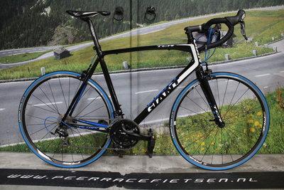 Giant TCR Shimano 105 60cm ZGAN