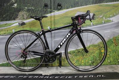 Trek Emonda Full Carbon Shimano 105 45cm ZGAN