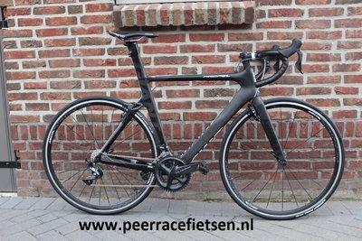 Giant Propel Advanced 0 Ultegra R8000 58cm NIEUW!!!